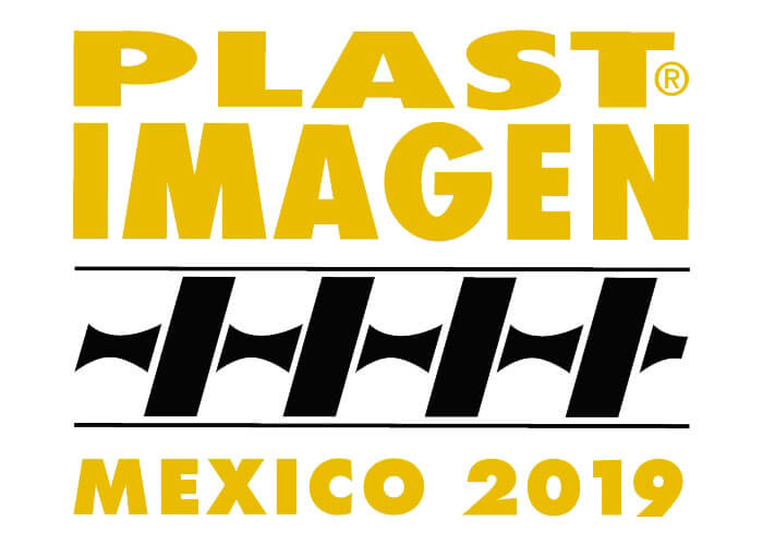 2019年 墨西哥國際塑料工業設備展