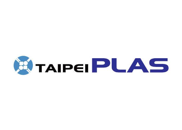 Taipeiplas 2021